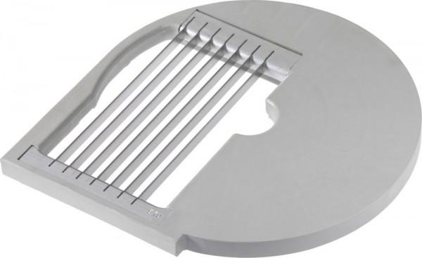 Stäbchengatter, 6 mm