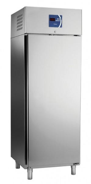 Bäckereitiefkühlschrank BTKU 912