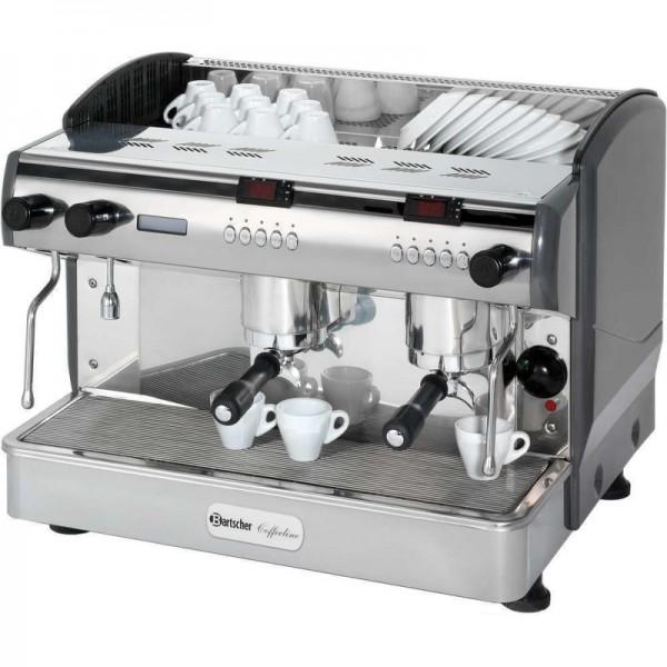 Kaffeemaschine Coffeeline G2plus