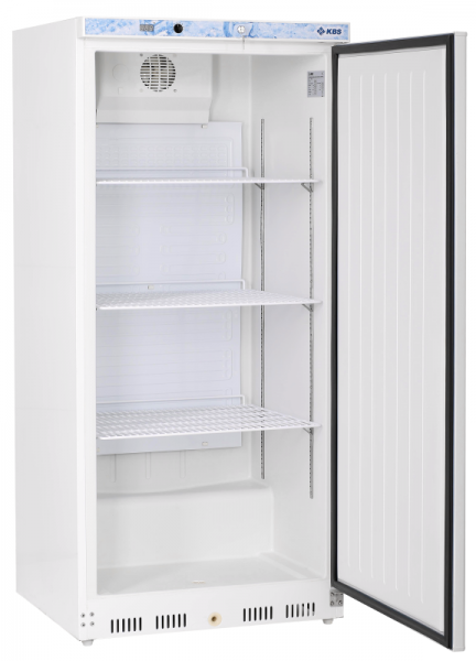 Umluft Gewerbe-Kühlschrank KBS 502 U