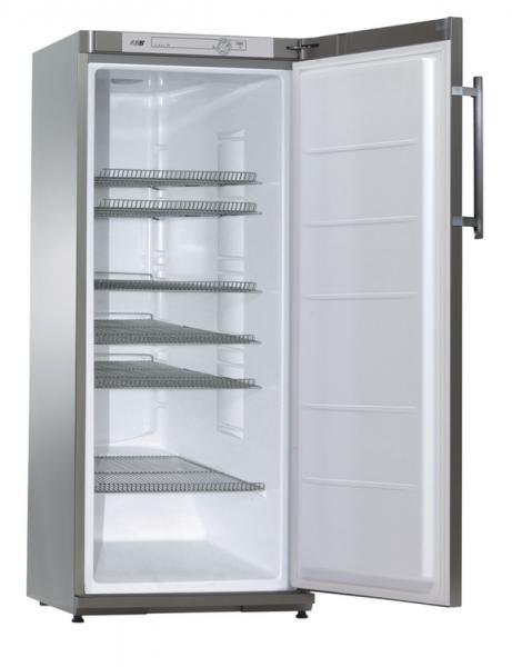 Volltür-Kühlschrank K 310 CHR