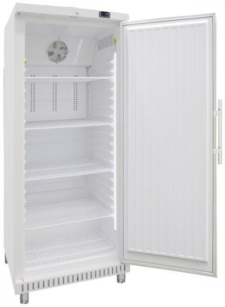 Umluft Bäckerei-Kühlschrank 410 BKU