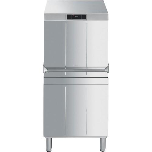 Haubenspülmaschine HTY630DEH