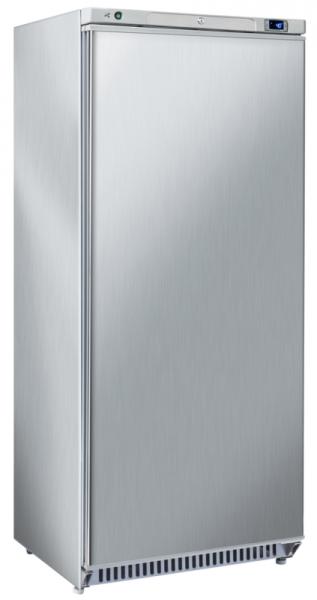 Umluft Gewerbe-Kühlschrank 605 U CHR