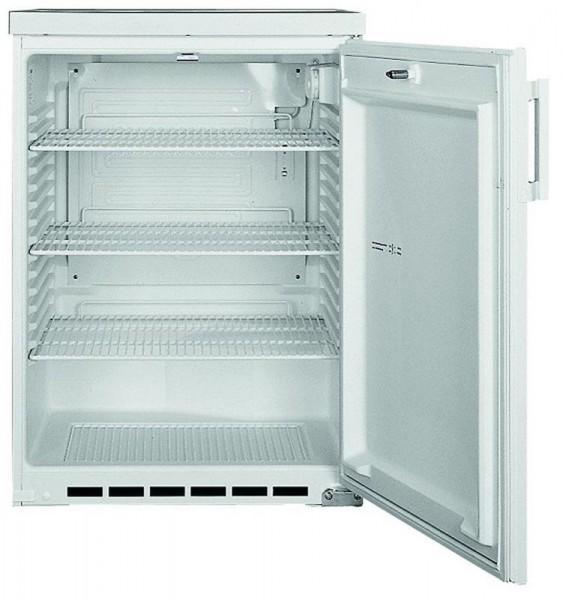 Volltür-Kühlschrank mit stiller Kühlung FKU 1800 W