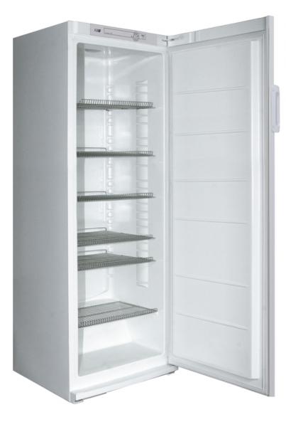 Volltür-Kühlschrank mit stiller Kühlung K 310