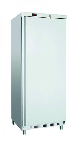 Umluft Gewerbe-Kühlschrank KBS 702 U