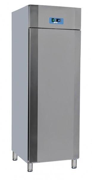 COOL-LINE-TIEFKÜHLSCHRANK TKU 710 GL