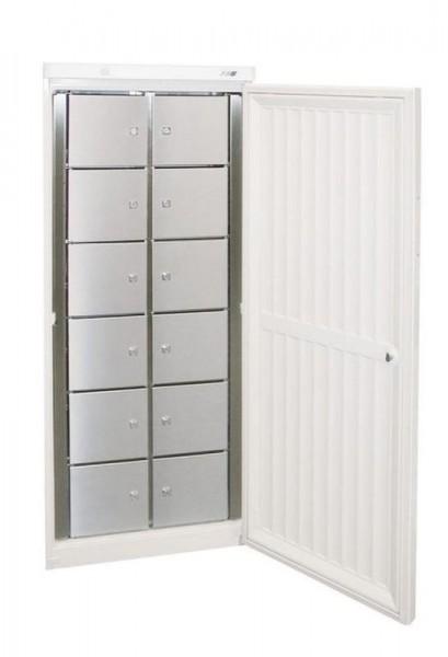 Gemeinschafts-Kühlschrank HZS 26-8