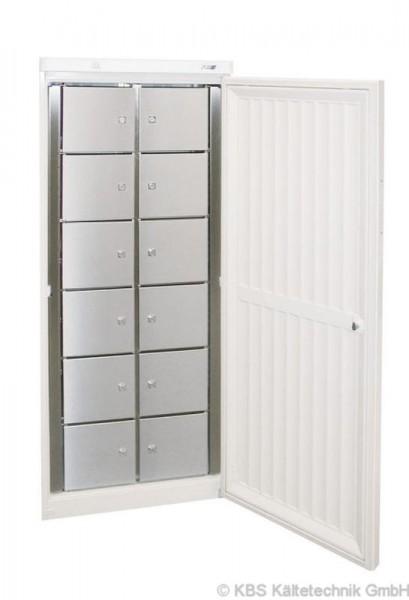 Gemeinschafts-Kühlschrank HZS 26-6