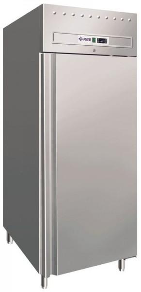 Bäckerei-Kühlschrank KU 800 CNS