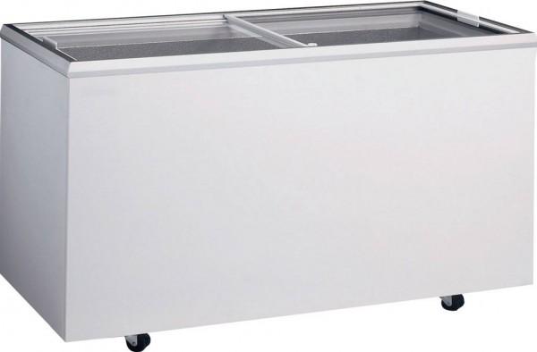 Eiscreme Impuls-Tiefkühltruhe D 500