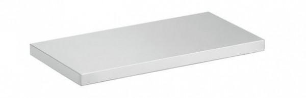 Seitenablage KST3240Plus