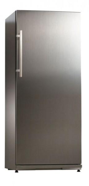Volltür-Kühlschrank K 220 CHR