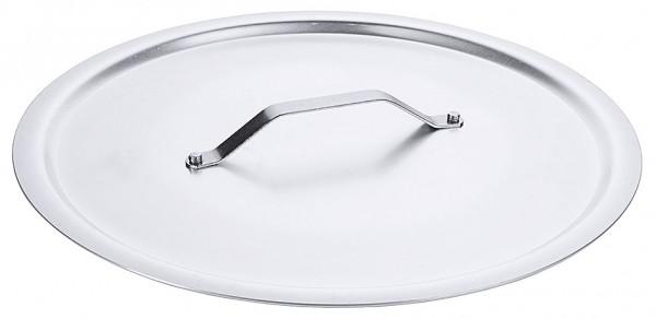 Deckel, Aluminium Contacto