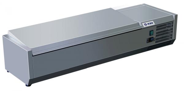 Kühlaufsatz RX1210