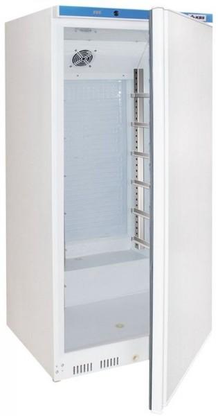 Bäckerei-Kühlschrank 520 BKU