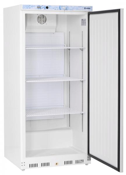 Umluft Gewerbe-Kühlschrank KBS 602 U