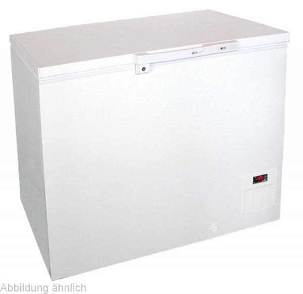 Labortiefkühltruhe L60TK300