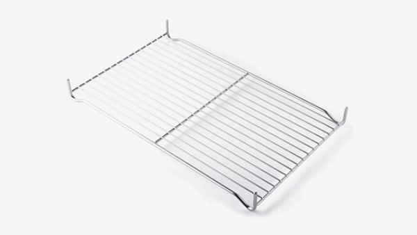 Tiegelbodenrost für VarioCookingCenter Typ 112L