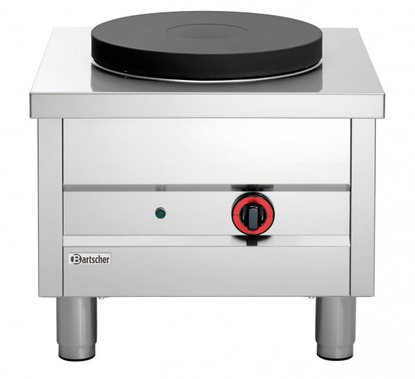 Hockerkocher E 1K500