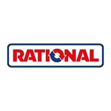 Rational Catering-Kit für Typ 61 und 101