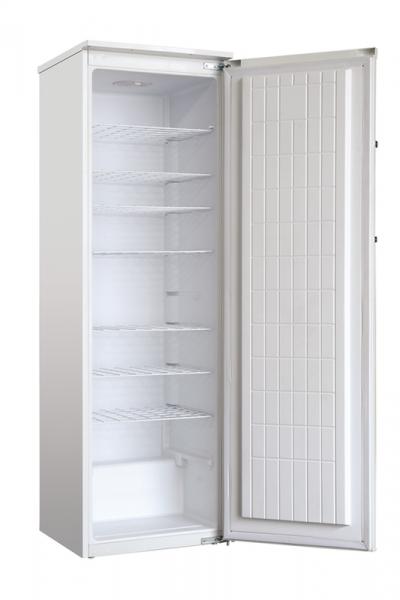 Volltür-Kühlschrank mit stiller Kühlung K331