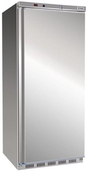 Umluft Gewerbe-Kühlschrank 502 U CHR