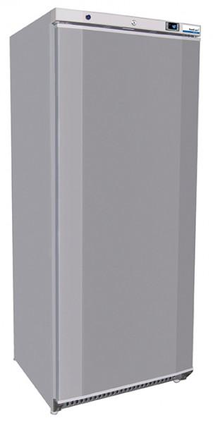 COOL-LINE UMLUFT-GEWERBEKÜHLSCHRANK RCX 600 GL