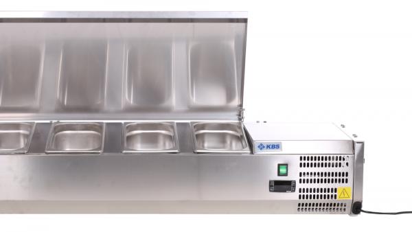 Kühlaufsatz RX1510