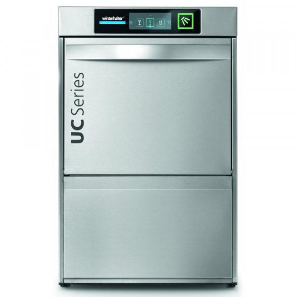 Untertischspülmaschine UC-M