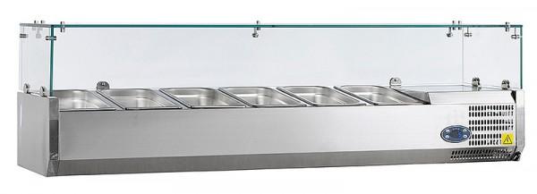 COOL-LINE-KÜHLAUFSATZ PA 13-150