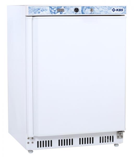 Umluft Gewerbe-Kühlschrank KBS 202 U