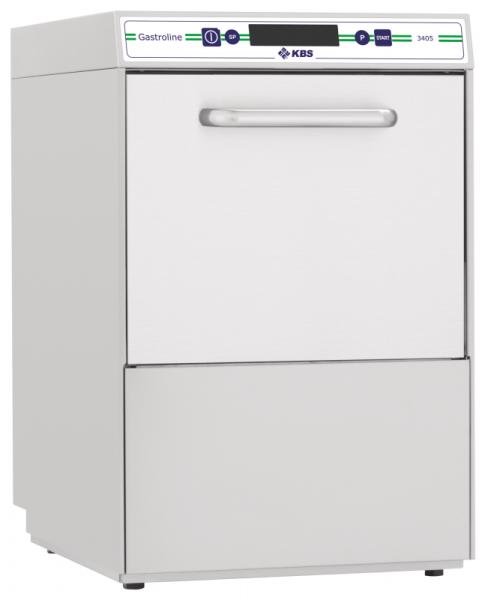 Geschirrspülmaschine KBS Gastroline 3505 AP