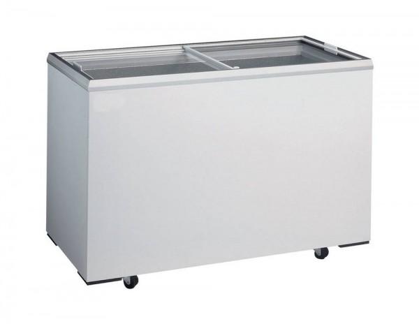 Eiscreme Impuls-Tiefkühltruhe D 400