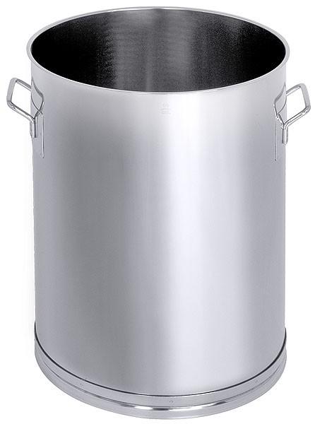 Universalbehälter