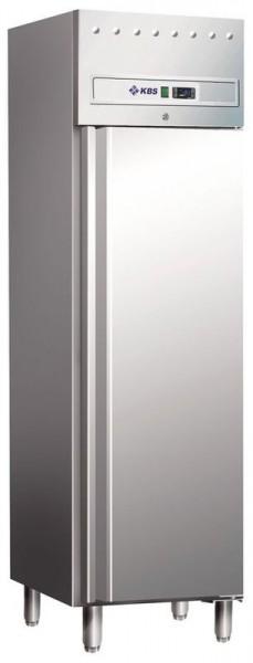 Umluft Gewerbe-Kühlschrank KU 355 CNS