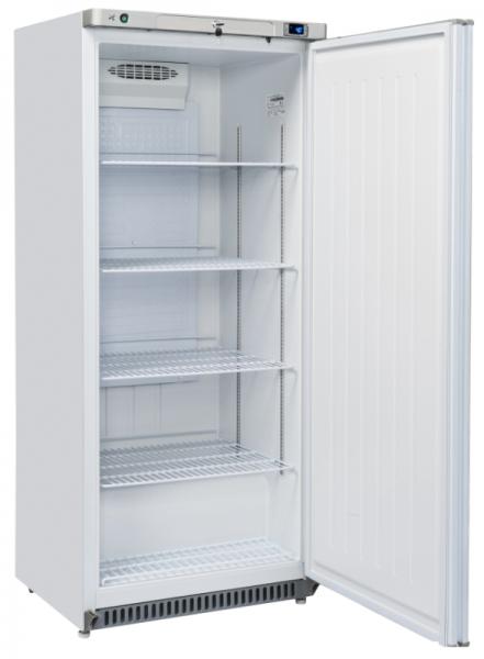 Umluft Gewerbe-Kühlschrank KBS 605 U