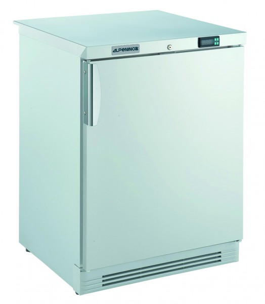 Gewerbetiefkühlschrank TK 160 W
