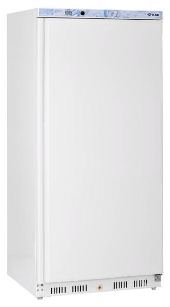 Tiefkühlschrank KBS 602 TK