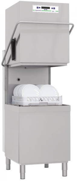 Großraum-Durchschub-Spülmaschine KBS Gastroline 3605 AP
