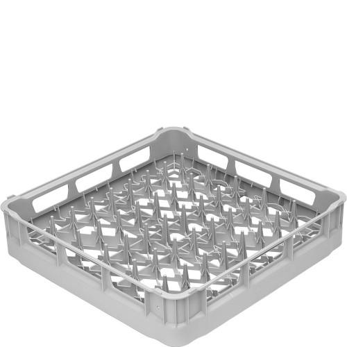 Tellerkorb für 18 St. Ø 250 mm