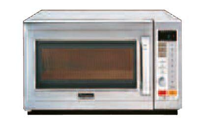 Panasonic Mikrowelle Kompaktklasse NE-C1475 Kombinationsgerät