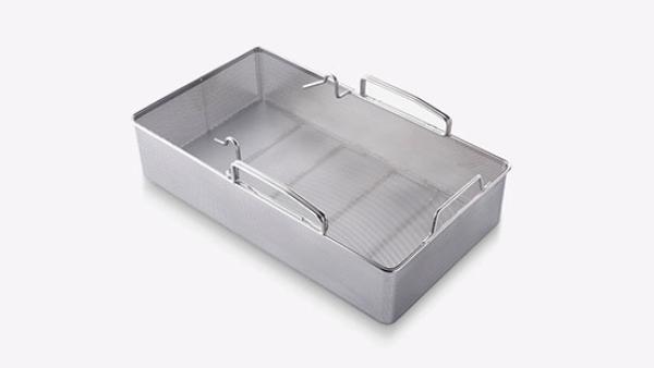 Kochkorb für VarioCookingCenter Typ 112L