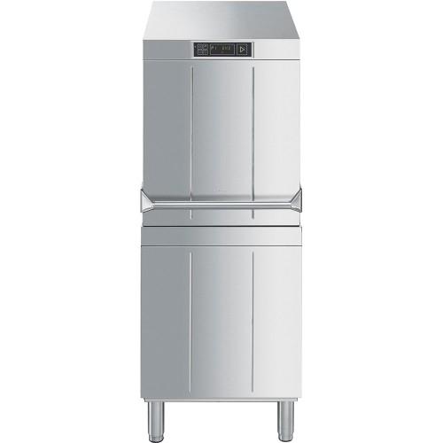 Haubenspülmaschine HTY511DW