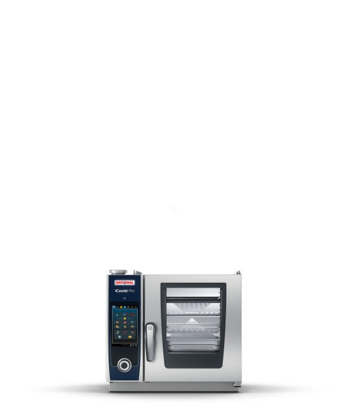 Rational iCombi Pro XS 6-2/3