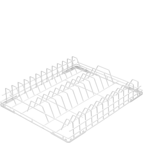 Tellerkorb für 24 St. Ø 260 mm