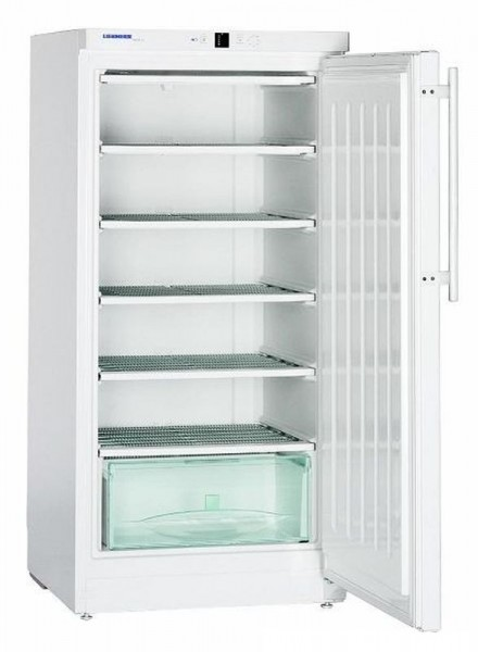 Gewerbe Tiefkühlschrank GG 2400