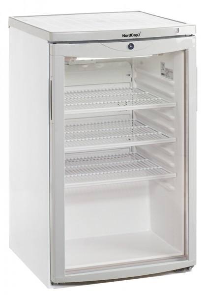 Gewerbekühlschrank KU 120 G