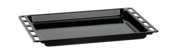 Backblech MF6430